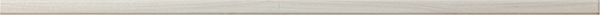 Бордюр Impronta Shine 17507 Opale Matita бордюр impronta ceramiche square wall bacchetta graffio oro 2x75