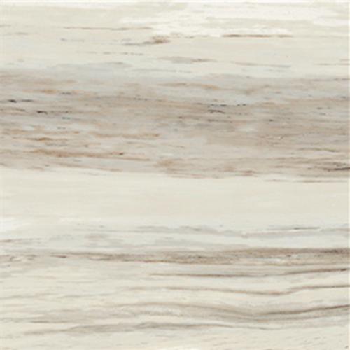 Напольная плитка Impronta Marmi Imperiali 16803 Zebrino Gold Rett.Lapp. цена