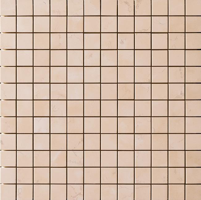 Настенная плитка Impronta Marmol D 8810 Digit Rosa Perlino Mosaico настенная плитка venis marmol mosaico crema marfil 33 3x100