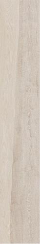Напольная плитка Impronta My Plank Atelier Sq. напольная плитка impronta ceramiche scrapwood wind sq 15x90