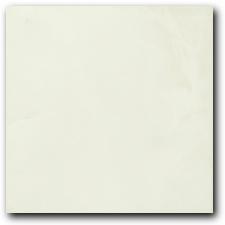 Напольная плитка Impronta Onice D 12457 Bianco Rettificato Lappato 48,5 напольная плитка provenza bianco d italia calacatta lappato lucido rett 59x59