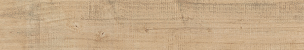 Напольная плитка Impronta Alnus Neutro вставка impronta ceramiche scrapwood fire tozzetto sq 5x15