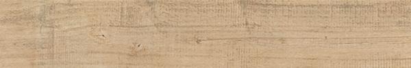 Напольная плитка Impronta Alnus Neutro напольная плитка impronta ceramiche scrapwood wind sq 15x90