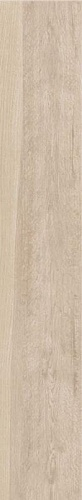 Напольная плитка Impronta My Plank Classic Sq. напольная плитка impronta ceramiche scrapwood wind sq 15x90