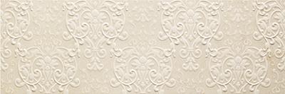 Настенная плитка Impronta Beige Experience Wall Royal Crema цена