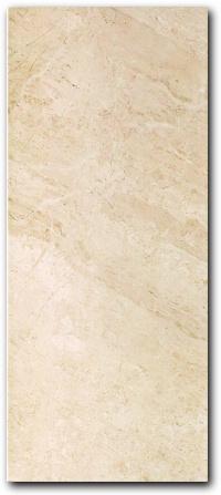 Настенная плитка Impronta Marmol D 8675 Digit Marfil Rett. бордюр impronta ceramiche couture bacchetta damier platino 2x75