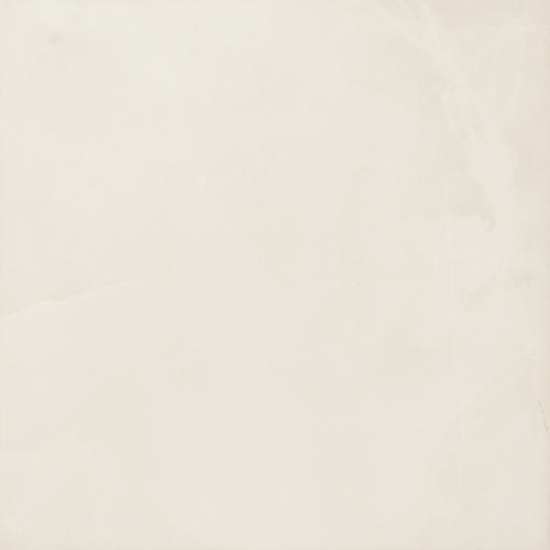 Напольная плитка Impronta Onice D 11528 Beige Rettificato Lappato универсальная плитка ecoceramic kyoto beige lappato 45х90