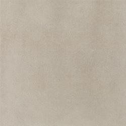 Напольная плитка Italon Provenza +21313 Беж 30 напольная плитка provenza bianco d italia arabescato lappato lucido rett 79x79