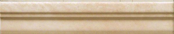Бордюр Italon Elite +16839 Шампейн Крим Лондон настенный бордюр italon elite white spigolo 1x25