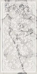 Настенная плитка Italon Charme EVO +22143 Статуарио Вст.Броккато напольная плитка italon charme evo 22137 оникс 59 люкс