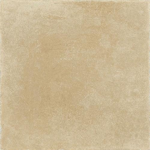 Напольная плитка Italon Artwork +18445 Беж напольная плитка bardelli monocolor 1000 20x20