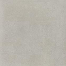 Напольная плитка Italon Provenza +21314 Серый 30 напольная плитка provenza bianco d italia arabescato lappato lucido rett 79x79