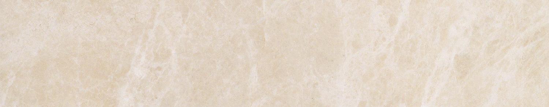 Бордюр Italon Elite +21214 Уайт Люкс 10,5X59 плитка бордюр 400х60 виола g люкс