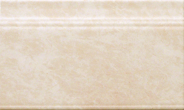 Бордюр Italon Elite +16834 Перл Уайт Альцата настенный бордюр italon elite white spigolo 1x25