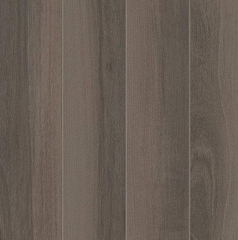 Напольная плитка Italon Chianti +24410 Серый