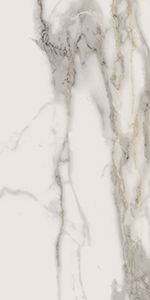 Настенная плитка Italon Charme EVO +22141 Калакатта Пат. напольная плитка italon charme evo 22137 оникс 59 люкс