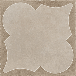 Напольная плитка Italon Provenza +21316 Канны 30 напольная плитка provenza bianco d italia arabescato lappato lucido rett 59x59