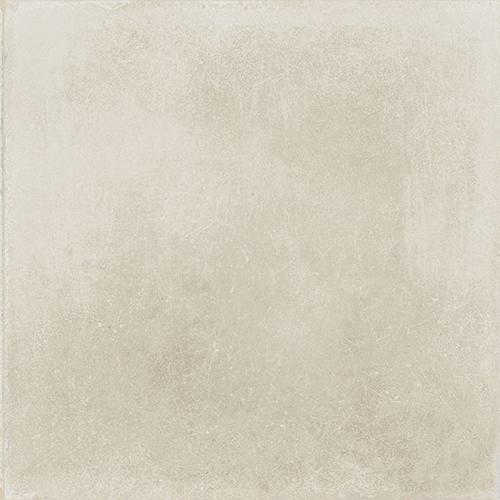 Напольная плитка Italon Artwork +18444 Уайт напольная плитка bardelli monocolor 1000 20x20