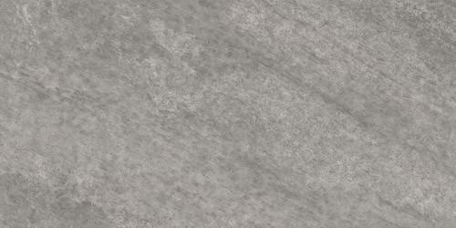 Напольная плитка Italon Climb +25007 Рок 30x60 Нат.Рет. напольная плитка caesar change chromium ret 30x60