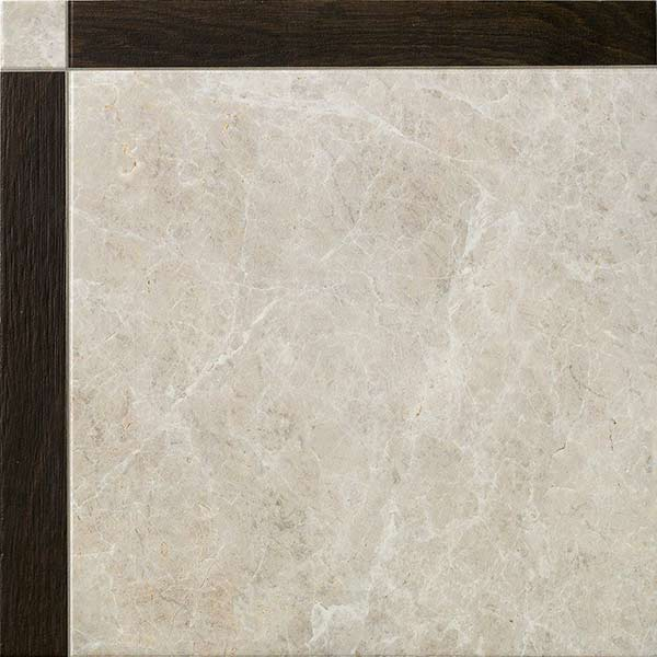 Напольная плитка Italon Versilia +13529 Серый цены онлайн
