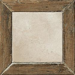 Напольная плитка Italon Гарда +22401 Белый Фрэйм карин калбантнер вернике шиацу для детей оздоравливающий восточный массаж