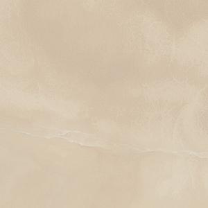 Напольная плитка Italon Charme EVO +22137 Оникс 59 Люкс плитка бордюр 400х60 виола g люкс