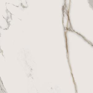 Напольная плитка Italon Charme EVO +22136 Калакатта 59 Люкс плитка бордюр 400х60 виола g люкс