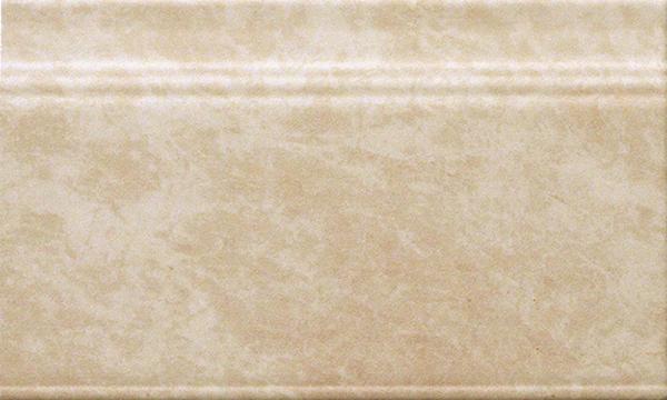 Бордюр Italon Elite +16840 Шампейн Крим Альцата настенный бордюр italon elite white spigolo 1x25