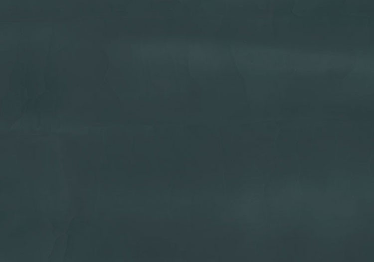 Напольная плитка Italon Surface +24872 Кристалло шариковая ручка автоматическая senator super hit синий 2883 бгс 2883 бгс
