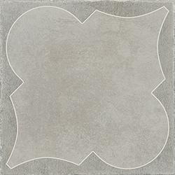 Напольная плитка Italon Provenza +21317 Марсель 30 напольная плитка provenza bianco d italia arabescato lappato lucido rett 59x59