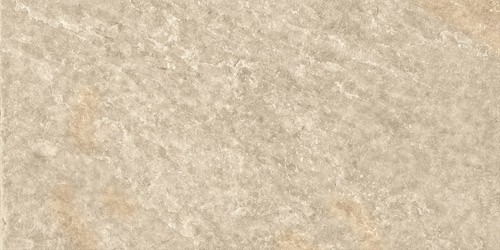 Напольная плитка Italon Climb +25006 Роуп 30x60 Нат.Рет. напольная плитка caesar change chromium ret 30x60