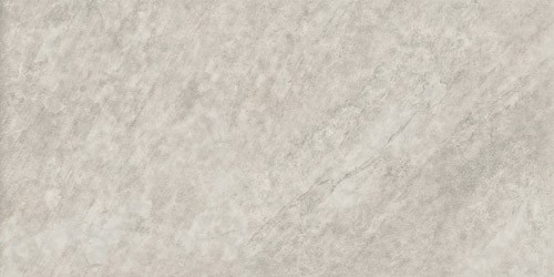 Напольная плитка Italon Climb +25033 Айс 30x60 Нат.Рет. напольная плитка caesar change chromium ret 30x60