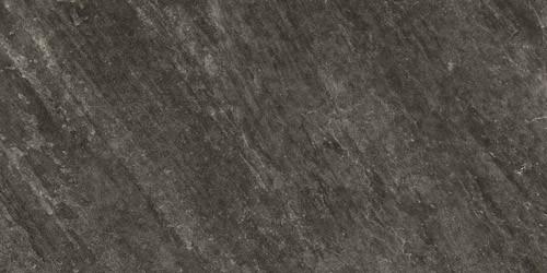 Напольная плитка Italon Climb +25009 Графит 30x60 Нат.Рет.
