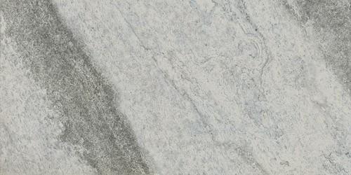 Напольная плитка Italon Climb +25008 Айрон 30x60 Нат.Рет. напольная плитка caesar change chromium ret 30x60