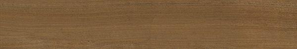 Напольная плитка Italon Element Wood +25004 Могано 1922 11