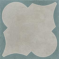 Напольная плитка Italon Provenza +21318 Арль 30 напольная плитка provenza bianco d italia arabescato lappato lucido rett 79x79