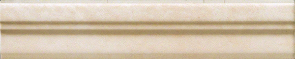 Бордюр Italon Elite +16833 Перл Уайт Лондон настенный бордюр italon elite white spigolo 1x25