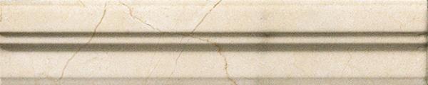 Бордюр Italon Charme +16826 Крим Лондон настенный бордюр italon elite white spigolo 1x25