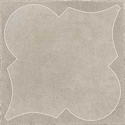 Напольная плитка Italon Provenza +21315 Ницца 30 напольная плитка provenza bianco d italia arabescato lappato lucido rett 79x79