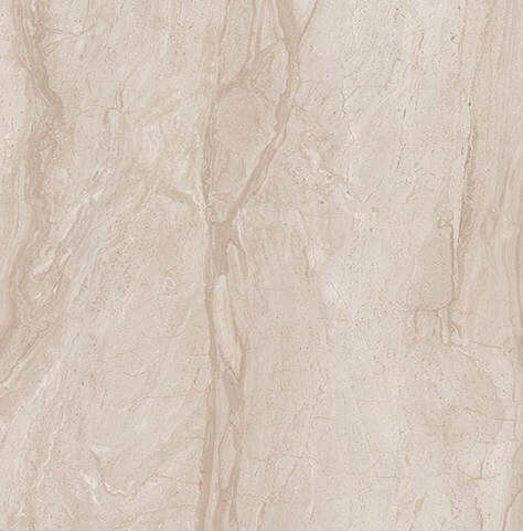Напольная плитка Italon Venezia +24405 Белый напольная плитка seranit riverstone mocha 60x120