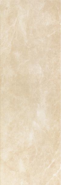 Настенная плитка Italon Elite +16837 Шампейн Крим зеркало с фацетом в багетной раме поворотное evoform exclusive 73x103 см прованс с плетением 70 мм by 3459