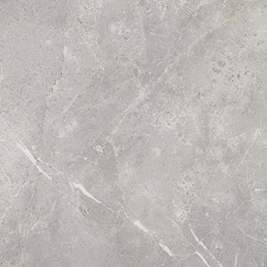 Напольная плитка Italon Charme EVO +22138 Империале 59 Люкс напольная плитка italon charme evo 22137 оникс 59 люкс