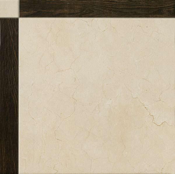 Напольная плитка Italon Versilia +13528 Беж цены онлайн