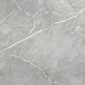 Напольная плитка Italon Charme EVO +22133 Империале 60 Рет. напольная плитка italon charme evo 22137 оникс 59 люкс