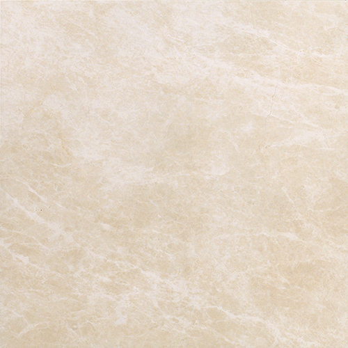 Напольная плитка Italon Elite +16829 Перл Уайт Люкс Рет. connaught chino e h802 блок изображение радиотелефон исправлен перетащить машину с перл уайт офисом беспроводного стационарным телефоном