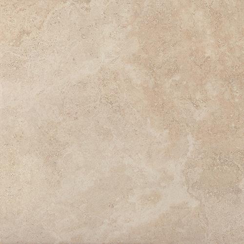 Напольная плитка Italon Siena +20531 610010000733 Беж напольная плитка azulejos alcor siena g reims negro 33 3x33 3