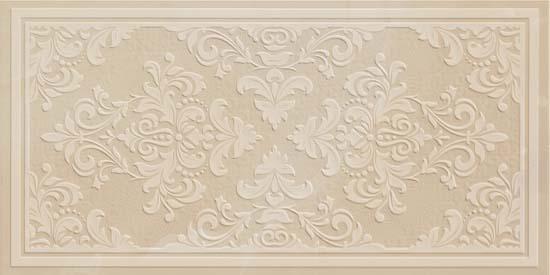 Декор Italon Charme EVO Оникс Броккато 30x60 декор polcolorit dream beige caro 30x60