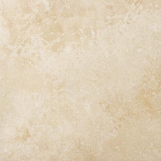 Напольная плитка Italon NL-Stone Айвори 45x45 (1,012) напольная плитка vitra veneto cream 45x45