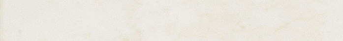 Бордюр Italon Charme Перл люкс 7,2х59 плитка бордюр 400х60 виола g люкс