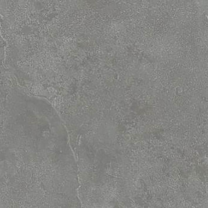 Материя Карбонио 60х60 патинированный материя карбонио 30х60 патинированный